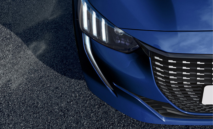 gallery-Peugeot 208-image-4