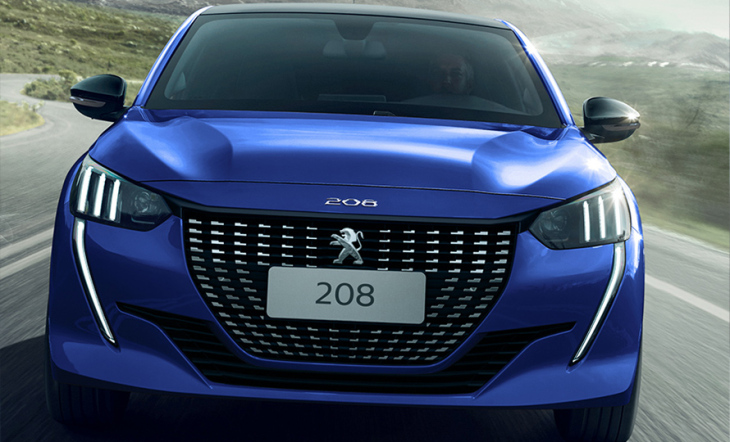 gallery-Peugeot 208-image-1