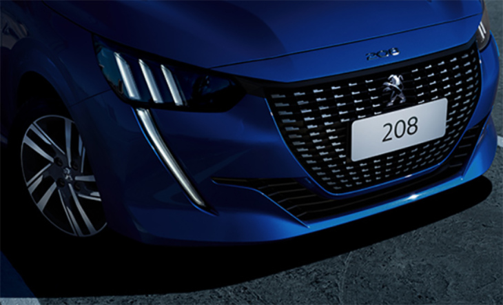 gallery-Peugeot 208-image-3