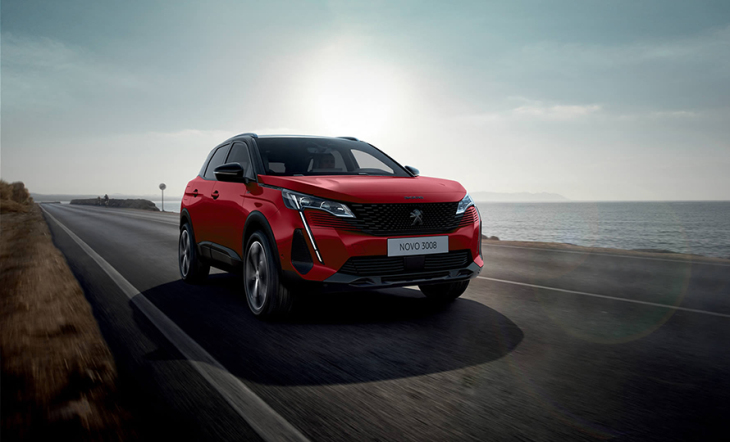 gallery-Peugeot 3008-image-1