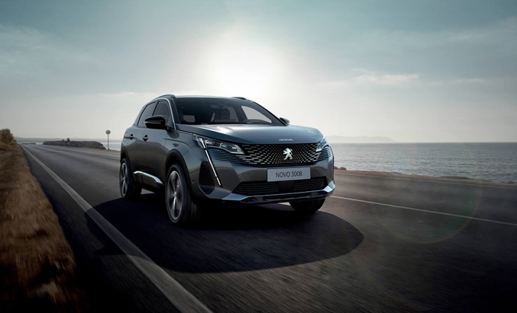 gallery-Peugeot 3008-image-4