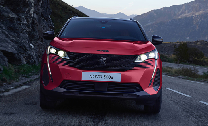 gallery-Peugeot 3008-image-3