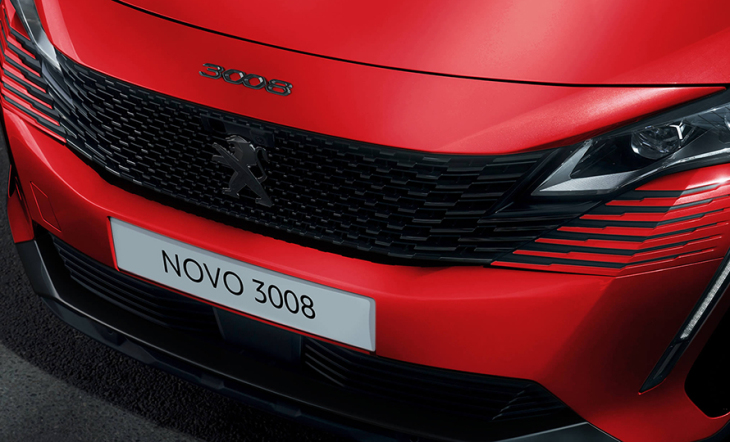 gallery-Peugeot 3008-image-5