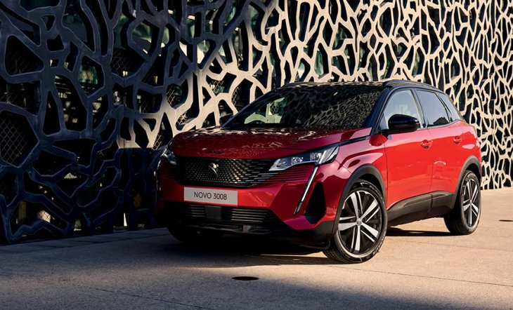 gallery-Peugeot 3008-image-2