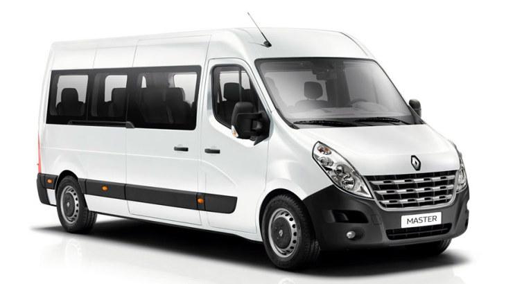 gallery-Master Minibus-image-2