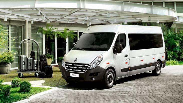 gallery-Master Minibus-image-1
