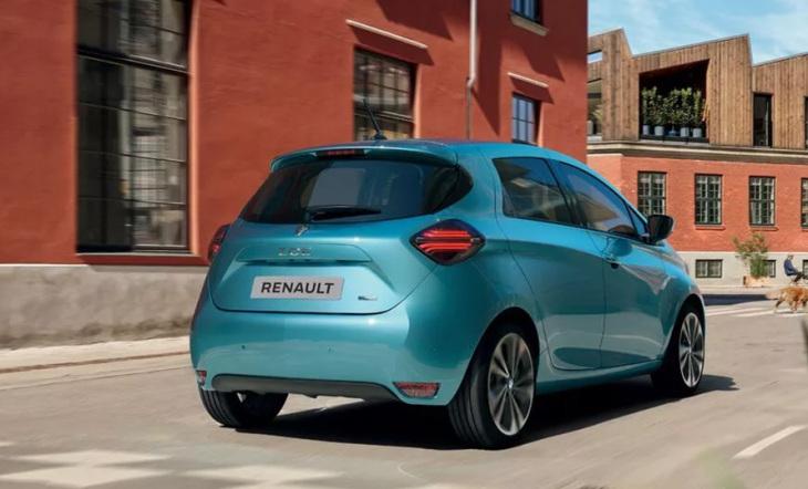 gallery-Novo Renault Zoe E-TECH-image-4