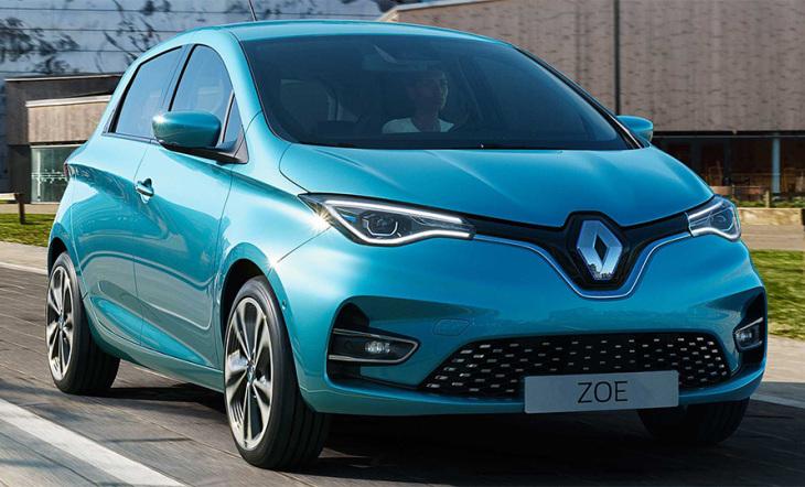 gallery-Novo Renault Zoe E-TECH-image-2