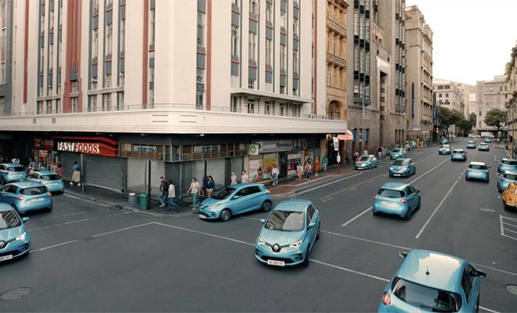 gallery-Novo Renault Zoe E-TECH-image-3