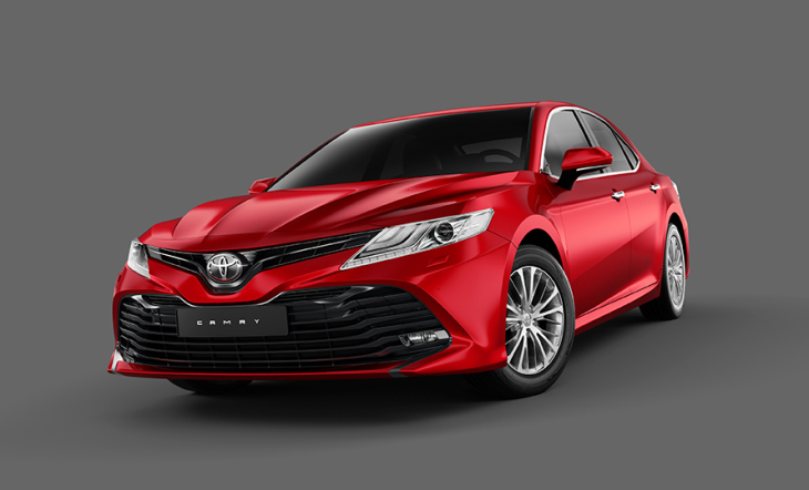 gallery-Camry-image-1