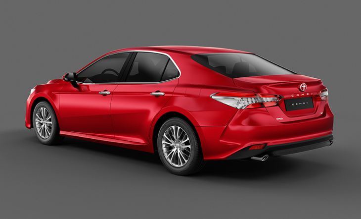 gallery-Camry-image-2