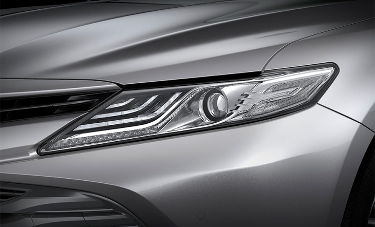 gallery-Camry-image-5