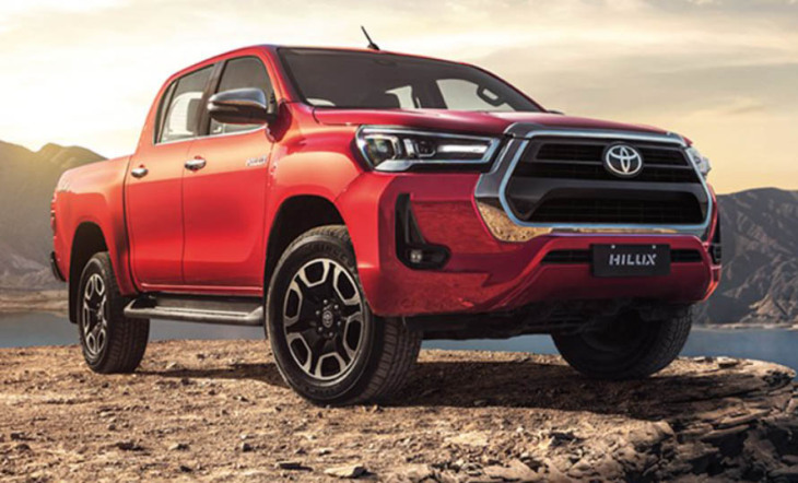 gallery-Hilux Cabine Dupla-image-3