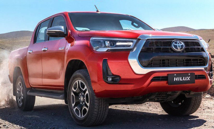 gallery-Hilux Cabine Dupla-image-2