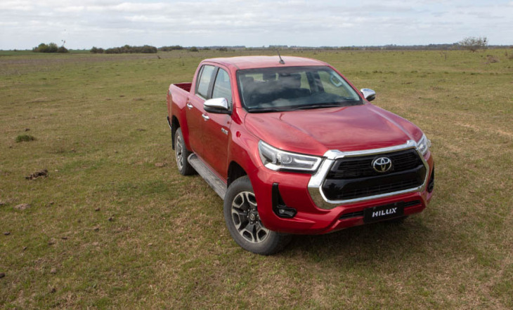 gallery-Hilux Cabine Dupla-image-4