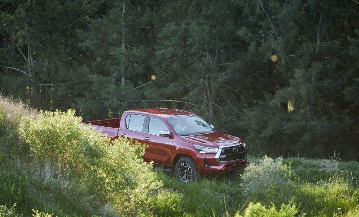 gallery-Hilux Cabine Dupla-image-5