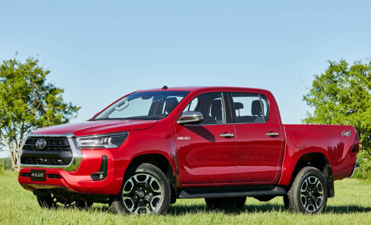 gallery-Hilux Cabine Dupla-image-1