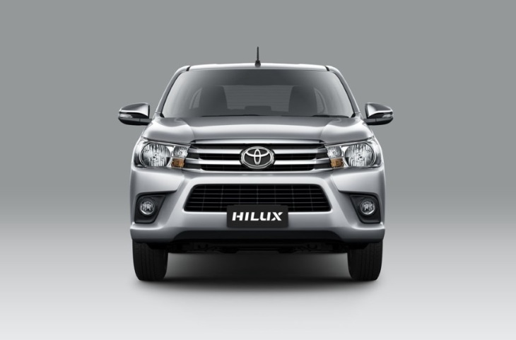 gallery-Hilux Cabine Simples-image-1