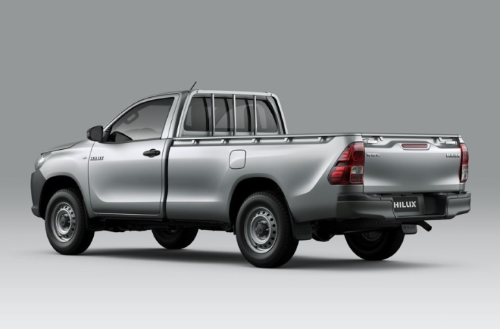 gallery-Hilux Cabine Simples-image-4