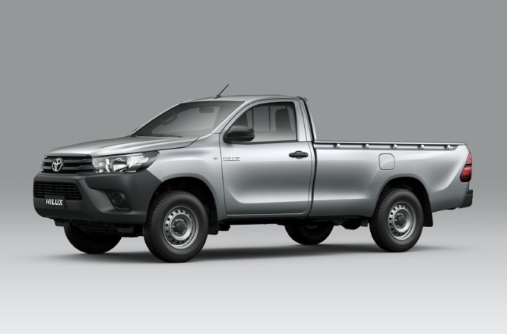 gallery-Hilux Cabine Simples-image-2