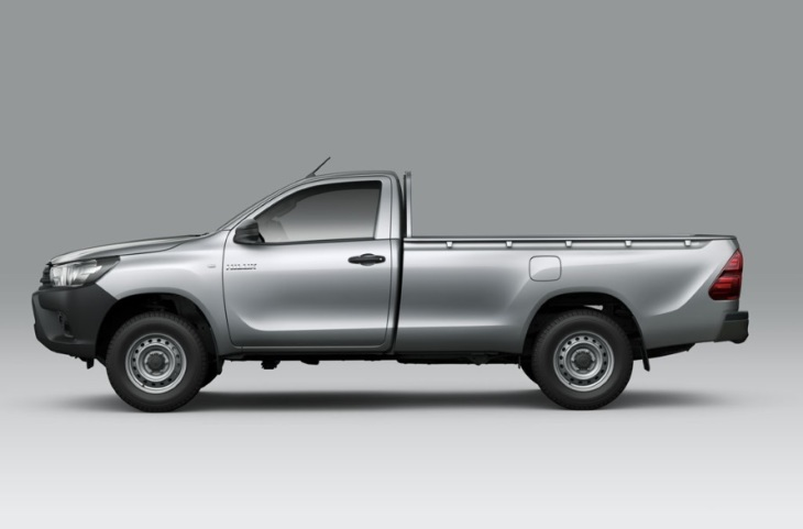 gallery-Hilux Cabine Simples-image-3