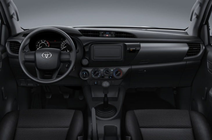 gallery-Hilux Cabine Simples-image-5